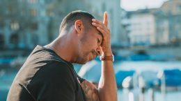 Anti-Schizophrenia Drug Approved by The FDA