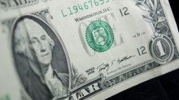 Walgreens Drug Prices During Quarantine