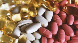 https://pixabay.com/photos/medicine-vitamin-prevention-tablets-5087413/
