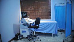 COVID-19: Patients Improvements