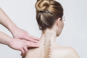 The FDA Approved The Spinal Cord Treatment