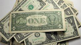 Oklahoma Board of Phamracy Fined CVS