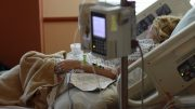 HHS Cancels The Contract For Philips Ventilators