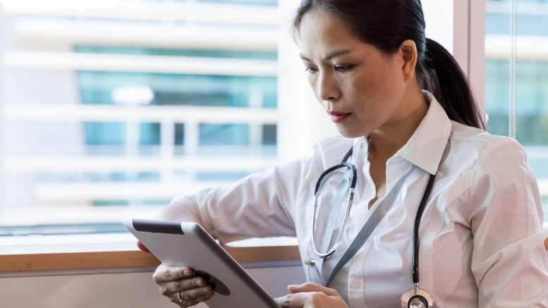 No Link Between Antihypertensive and Cancer Risk