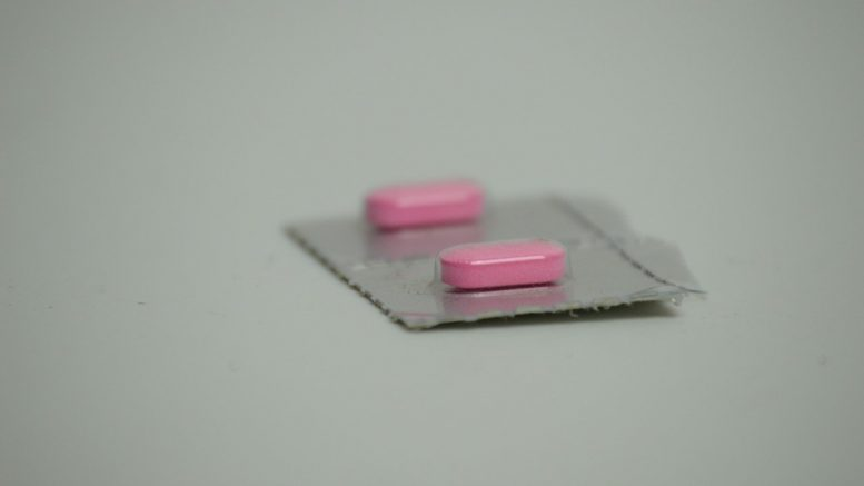 Acella Recalls Thyroid Medications