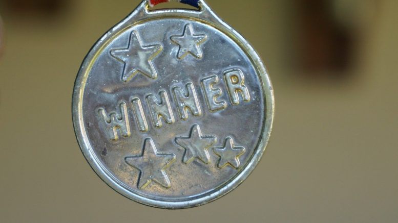 ValuCare Center Pharmacies Nominations