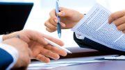 AstraZeneca And Samsung $331M Deal