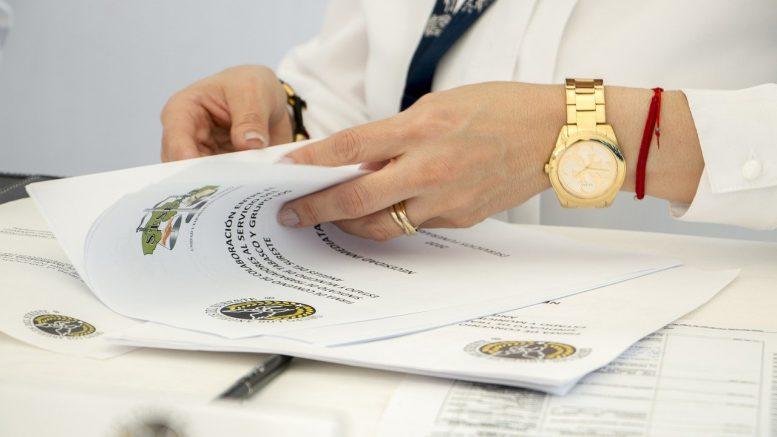 Federal Health IT Strategic Plan