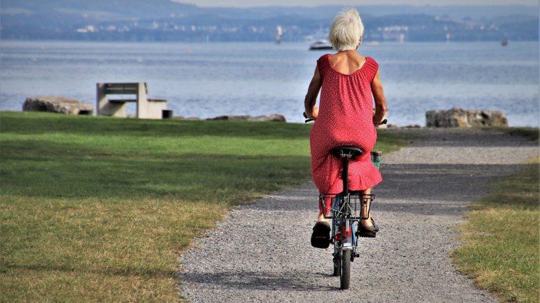 CVS Health VS Alzheimer Disease