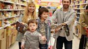 Chicago Supercenters Introduce Walmart Health