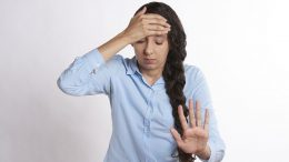 Impel Neuropharma Acute Migraine Treatment