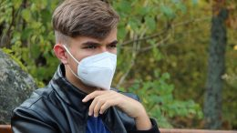Walgreens Flu Index Reveals Flu Activity For This Flu Season