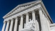 Supreme Court Ruling on State Regulation Of Controversial PBMs