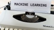 FDA's Artificial Intelligence/Machine Learning Software