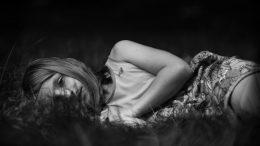 Recognizing Seasonal Depression