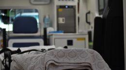 Aetna and Iora Health Medicare Advantage Care in Houston