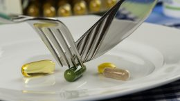 FDA Warns Companies for Selling Dietary Supplements