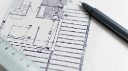 CVS Health Affordable Housing Investsments