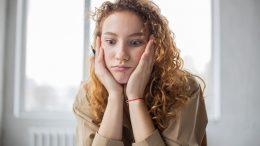 CVS: Mental Health Care Demand Increased