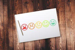 Walgreens Survey: COVID-19 Impact on Mental Heath