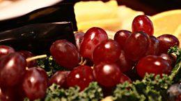 FDA And Use of Healthier Foods Symbols