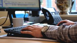 CVS Health Job Opportunities